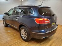Miniature 6 Voiture American used Buick Enclave 2016
