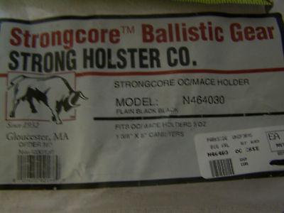 Strongcore Ocmace Holder Model N464030