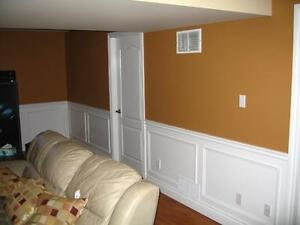 Allegro Painting and Decorating Kitchener / Waterloo Kitchener Area image 5