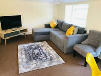 2 Bed city centre apartment - HOTWELLS RD