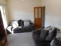 Lovely spacious self-contained 2 bedroom flat located in popular area.