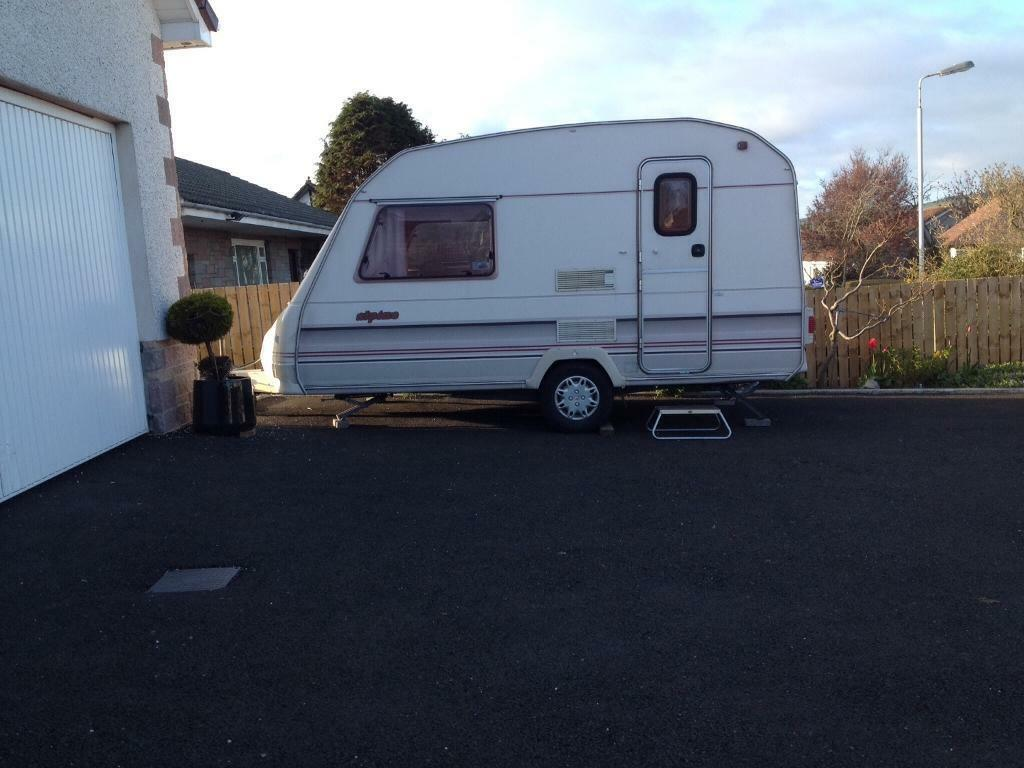 16 Images Caravan Porch Awnings For Sale Used - Find Your ...
