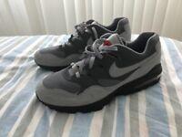 Nike air max - uk size 12