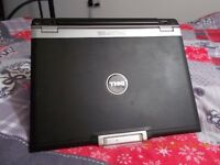 Retired Gaming laptop Dell XPS M1210 *** CHECK MY OTHER ADS ***