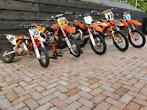 Gezocht# crossmotoren / loop sloop # direct geld! ! Cash
