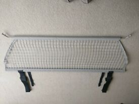 Genuine Vauxhall Vectra net restraint - load compartment net BRAND NEW
