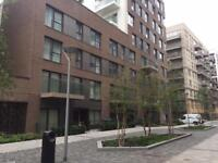 mutual exchange wanted, 3bed new build Maisonette mutual exchange for another 3-5 bedrooms