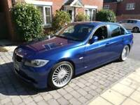 Bmwalpina Cars For Sale Gumtree - Alpinas for sale