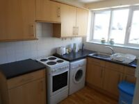 2 bedroom flat in Westbourne Street, STOCKTON, TS18