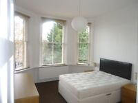 Two Bedroom Flat - Forest Hill - London (SE23)