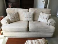 G plan sofas