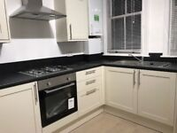 BRAND NEW FANTASTIC VERY SPACIOUS 3 BED STREATHAM HILL AVAILABLE NOW
