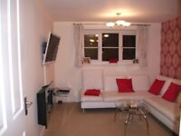 Apartment for sale in Exhall with sitting tenant