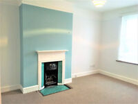A stunning newly refurbished two bedroom Maisonette in Acton