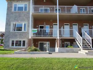 186 900$ - Condo à vendre à Hull Gatineau Ottawa / Gatineau Area image 3