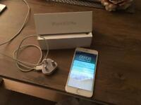 iPhone 6s Plus 16gb boxed great condition swap
