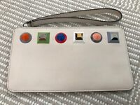 Fendi Pouch *Preloved and in great condition*