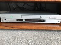 Sony Art Couture DVD player
