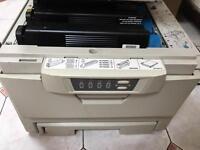 Oki Data C3200 Laser Printer