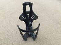 New Top peak bike cycle bottle holder cage with fitting screws