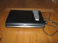 2 TERRABYTE SKY + FULL HD BOX WITH BUILT IN ON DEMAND WIFI
