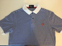 Fred Perry Polo Shirt (Slim Fit - S)