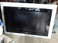 "Philips 42"" ceneos TV"
