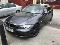 Bmw 320I 2006 AUTOMATIC **P/X WELCOME**