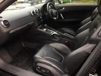 Audi TT 3.2 Quattro ,spares or repair