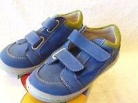 Kids Shoes by RICOSTA Size 10