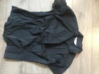 Ladies blouse designer blouse bundle