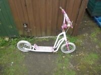 ASSORTED KIDS SCOOTERS- SEE DESCRIPTION FOR PRICES