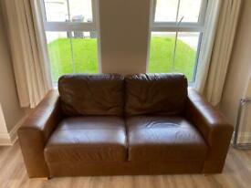 NEXT Furniture Suite