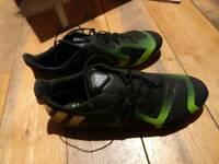 Adidas Ace TKRZ Boots