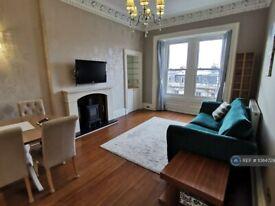 4 bedroom flat in East Claremont Street, Edinburgh, EH7 (4 bed) (#1084729)