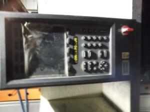 Atlas Copco Power Focus 4000
