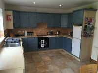 Single room in Oldmill Grange, Portstewart student house to let from Sep-May