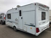 compass rallye 482 2berth 2006 motor mover px welcome