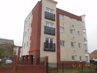 **TO LET** 2 BED APARTMENT*JOINER SQUARE-LOW RENT-DSS ACCEPTED-NO DEPOSIT-PETS WELCOME^
