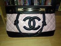 Coco Chanel bag brand new amazing condition