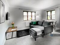 2 bedroom flat in Norton Road, Wokingham, RG40 (2 bed) (#1161575)