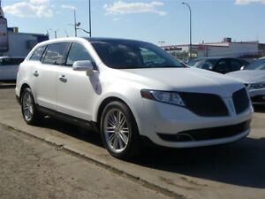 2013 Lincoln MKT EcoBoost AWD|LOADED|TECH-PKG|REMOTE STARTER