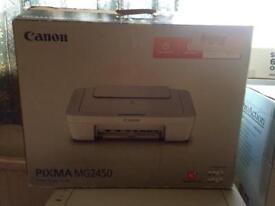 Printer /scanner