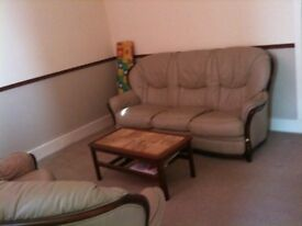 Immaculate Fully Furnished- 1Double Bedroom -City Center Flat - AB245JD -£500 Available from 1st Jun