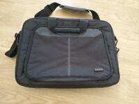 NEW Black Targus Laptop Bag