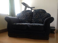 sofa for kids, from smoke and pets free house free to take