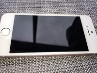 Vodafone iPhone SE 16gb