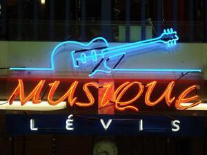 LIQUIDATION !!! Ltd, Jackson, Dbz, Dean, Gibson, Fender...
