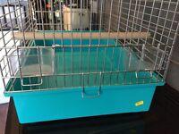 Brand New IMAC Dora 2 Bird Cage