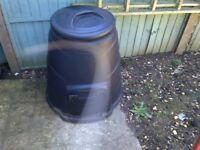 Compost Bin For Sale